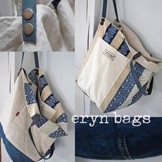 Bag No. 386
