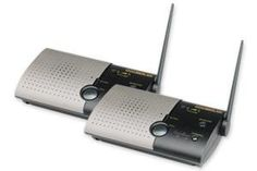 Chamberlain Wireless Intercom, http://www.amazon.com/dp/B00FMH6KNM/ref=cm_sw_r_pi_awdm_Tgvaub0J9DGH7