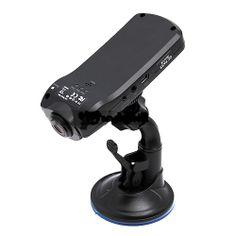 http://ktatyane.ru/products/141297715-videoregistrator Почему вам нужен DVR видеорегистратор: