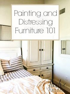 Refinishing Furniture Navy - Refinishing Furniture With Chalk Paint Dining Rooms - Furniture Makeover Before And After Dining Rooms Grey Bedroom Furniture, Farmhouse Furniture, Rustic Furniture, Furniture Decor, Living Room Furniture, Furniture Design, Luxury Furniture, Furniture Dolly, Furniture Movers