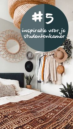 Rotterdam, Ikea, Room Ideas, Tapestry, Bedroom, Furniture, Home Decor, Home Interiors, Hanging Tapestry