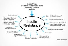 draxe-Insulin Resistance infographic2