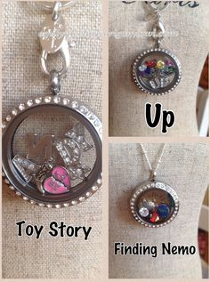 Selling Origami Owl | BOTTLESOUP | 317x236