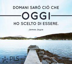 http://www.plscoaching.it/ Mindfulness e Citazioni