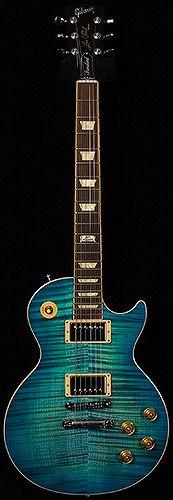 2014 Les Paul Standard Plus | New Arrivals | Wildwood Guitars