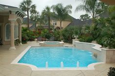 Pool Tile Cleaning in the Woodlands will take care of all your calcium deposits on your pool.Chemicals are not very effective and they take so much work to remove. If your looking for pool cleaning, keep in mind that most pool cleaning services won't do the tiles or rocks. This type of work has to be left to a professional pool tile cleaning service which uses a blasting method to take all the calcium off the rocks or tiles. Visit http://www.youtube.com/watch?v=FXqDaJ7URj4 for more…