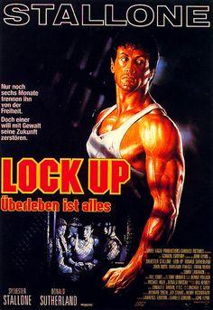 Lock up - Bing Images