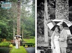 Ashleigh + Justin   Dunaway Gardens Wedding » Liz Love Laugh