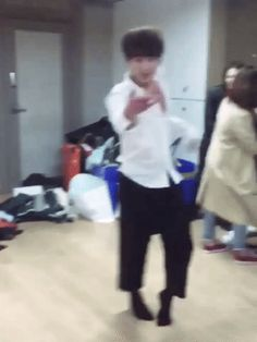 BTS JK | I actually love this so much frick help HAHAHAH