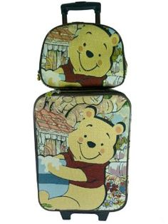 105 Best pooh bear images  41a7ca7c1
