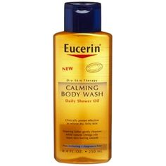 As chest and tummy stretches skin might get itchy. I found this towards the end of my pregnancy and it helped a lot. It has natural omega oils. I also exfoliated regularly in the shower so pores don't get clogged up, sometimes with a regular exfoliator and sometimes with a clairsonic.