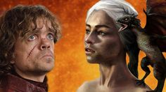 10 Surprising Facts About Game Of Thrones