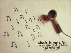 music,quotes,headphones,life,music,quotes,reflection-22382bf2e05064d6fc3f47ae15a0efd7_h_original.jpg (500×375)