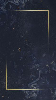Ideas For Desktop Wallpaper Art Patterns Greenery Background, Flower Background Wallpaper, Flower Backgrounds, Watercolor Background, Abstract Backgrounds, Background Images, Abstract Images, Backgrounds Free, Lights Background