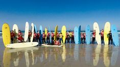 yesterday was a very fun day with our students at Famara beach. book your surf lessons for this Christmas on our website http://ift.tt/SaUF9M #surfschool #surfcamp #surfholidays #surf #surfcourse #surfday #surflanzarote #lanzarotesurf #surfexperience #surfcoach #lasantasurf #lasantasurfprocenter #lasantaprocenter #escueladesurf #surfcanarias #surfing #surflesson #surfteam
