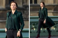 rebecca_ferguson_mission_impossible_trenchcoat