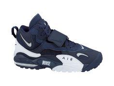 best service 4b32b 46c94 Nike Air Max Speed Turf Mens Shoe - 135.00 Nike Turf Shoes, Fly Shoes,