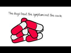 ▶ The Big Stomach Acid Lie - YouTube