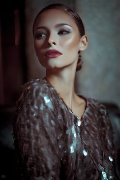 Julia Furdea is a Romanian-Austrian model who represented Austria at the Miss Universe Julia was crowned as Miss Austria 2014 Glamour Photography, Portrait Photography, Fashion Photography, 1920s Flapper Girl, Miss Universe 2014, Judith, Female Reference, Fashion Mag, Models