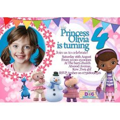 Personalised Party Invitations, Graphic Design Studios, Rsvp, Banner, Prints, Cards, Banner Stands, Banners, Maps