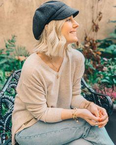 """Vanja Wikström on Instagram: """"I annonssamarbete med @muji.sweden bär jag för första (men INTE sista! 🙌🏻) gången Yak Wool. ☁️ 🐾 Ull kammad från jakerna i Himalaya; lika…"""" Muji, Pullover, Tips, Sweaters, Instagram, Fashion, Moda, Advice, Sweater"""