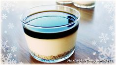 DukanRecipes - Coffee Cheesecake (Attack phase) Pinning for the Oatbran Crumb Recipe Carb Free Recipes, Dukan Diet Recipes, Cooking Recipes, Healthy Recipes, Coffee Cheesecake, Cheesecake Recipes, Grain Foods, I Foods, Dukan Diet Attack Phase