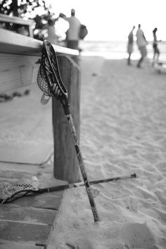 Beachlax so you can relax.