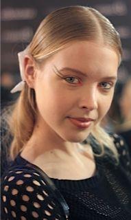 Sofia Krauczyk