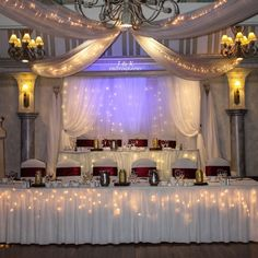 Husband and Wife photographers/videographers Photographers, Chandelier, Husband, Ceiling Lights, Table Decorations, Lighting, Furniture, Home Decor, Lights