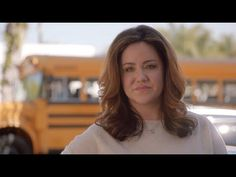 Your Ultimate Guide to Fall's New TV Shows! American Housewife Network: ABC Who's starring: Katy Mixon What it's about: One woman's quest to fit in without compromising her values in an uppity town. Are You Not Entertained, New Tv Series, Season Premiere, Love My Kids, Training Day, Official Trailer, New Shows, Housewife