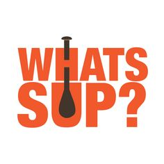 SUP Available now from www.m2sports.com we have sales on leashes #quotes #wearem2sports