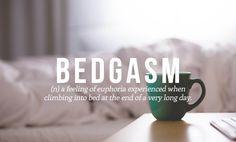 Palavras geniais que um dia ainda vamos dizer #kissandtell #blog #tendencia #words #palavras #filosofiadepacote #bedgasm #palavrasgeniais #ingles
