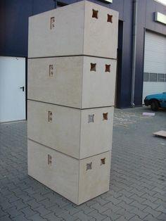 IMG_6404 Subwoofer Box, Locker Storage, Ideas, Klipsch Speakers, Funny Animals, Thoughts