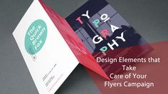 If your design is not up to the mark, there are high chances that your flyer drops campaign will flop. First and foremost, you should decide upon the size of the flyer, that is, whether you want it to be of A4 or A5 size, or any other customized size. Read more in the article.  #FlyerDesignTips  #FlyerDrops   #MarketingCampaign   #DesignTips