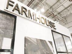 Farmhouse #farmhouse  #secc #vifaexpo2016 #furniture #interior #vsco #vscocam #vscointerior #vscofurniture #vscogird #instagood #instadaily #instagram #saigon #vietnam #architecture #vietnamarchitecture #instagram #instagood #instadaily #interiordesign #instagramers #instalike #instaarchitecture #vsco #vscocam #vscogood #vscodaily #vscoarch #vscoarchitecture by lifeback666