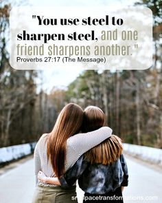 10 low-key genius habits of BFFs who will literally be friends forever Best Friend Images, Friend Pictures, Girls Best Friend, Best Friends, School Pictures, Happy Friendship Day Images, Friendship Bible, Boy Walking, Human Pictures