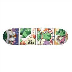 http://rlv.zcache.ca/comic_strip_skate_decks-rae94b2370fcf4007b3a5b49aefdb6f28_xw0k0_8byvr_324.jpg