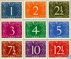 jan van krimpen postzegels - Google zoeken