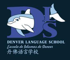 Denver Language School (K-8, Charter)
