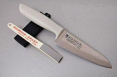 Набор Forever TW13H-3S (нож, точилка) - купить в интернет магазине