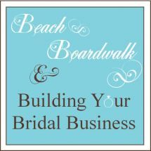 In the #wedding #business? Attend the ABC #NJ State Conference at @Atlantic Club #Casino from 8/22-24 in Atlantic City, NJ