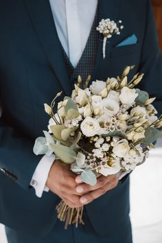 Wedding bouquet while waiting for the arrival of the bride, destination wedding photography, Athens Greece Athens Greece, Destination Wedding Photographer, Wedding Bouquets, Waiting, Floral Wreath, Wedding Decorations, Wedding Photography, Wreaths, Bride