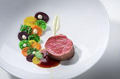 Photogallery - L' Estetica del Cibo - Food aesthetic | Luglio - Settembre 2014, Reporter Gourmet