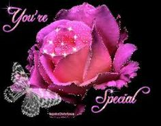 Special Greetings For Friends