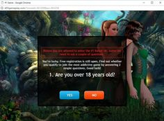 Top PC Guides - Ease Your Daily Life: How to Guide: Remove D93gameplay.com Pop-up Ads - ...
