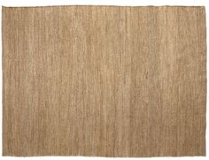 nanimarquina ‹ Products ‹ Rugs ‹ Natural Knitted