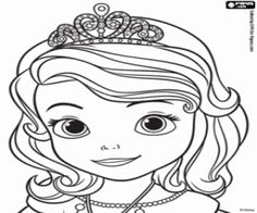 CreepyPasta Coloring Page WIP by PenguinFluffyPants ...