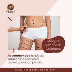 Therapeutic Hands - Mobile Massage Therapy In Home & Hotel Lymphatic Drainage Massage, Mobile Massage, Lymphatic System, Tummy Tucks, Liposuction, Occupational Therapy, Massage Therapy, Plastic Surgery, Trauma