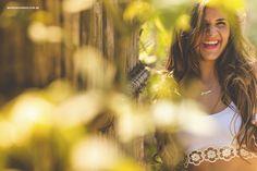 fotografo de casamento sp, fotografo de casamentos rj, casamento, fotografia de casamentos sp, fotografo de casamento, casamentos, casamento brasil, casamentos sp, casamentos na praia, destination wedding, mini wedding, casamento pr, vestido de noiva, fotos criativas de casamento, trash the dress brasil, trash the dress, casamento rio de janeiro, casamento de dia