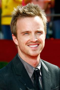 We have Aaron Paul Weight. We have all the body measurements of Aaron Paul, plus pictures, body fat percentage and more. Aaron Paul, Breking Bad, Hogwarts, Beautiful Men, Beautiful People, Jesse Pinkman, Famous Men, Famous People, Hot Actors